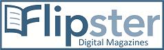table-logo2