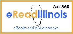 eReadIllinois button