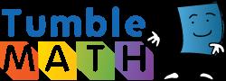 Tumblebook Math